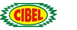 Sponsors_Left2014-04